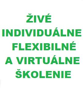 Virtual Computer School MARET